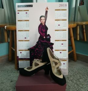 flamenca6