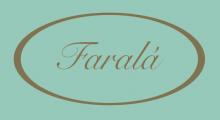farala_c